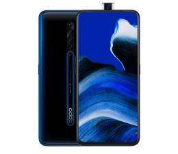 Smartfon / Telefon OPPO Reno2 Z 8/128GB Dual SIM Black