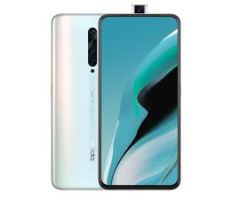 Smartfon / Telefon OPPO Reno2 Z 8/128GB Dual SIM White