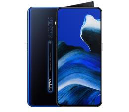 Smartfon / Telefon OPPO Reno2  8/256GB Dual SIM Black