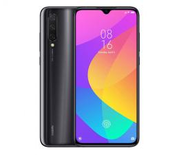 Smartfon / Telefon Xiaomi Mi 9 Lite 6/128GB Onyx Grey