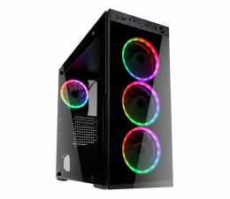 Obudowa do komputera Kolink Horizon RGB