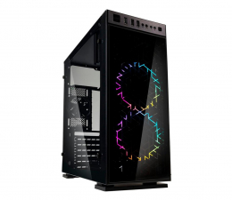 Obudowa do komputera Kolink Inspire K1 RGB