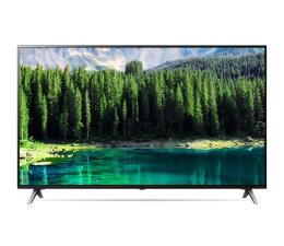 """Telewizor 56"""" i większy LG 65SM8500"""