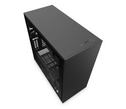 Obudowa do komputera NZXT H710i Black
