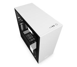 Obudowa do komputera NZXT H710 White