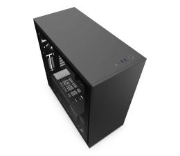 Obudowa do komputera NZXT H710 Black