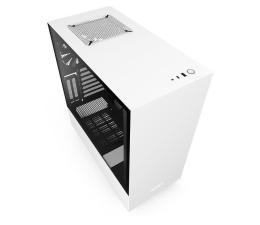 Obudowa do komputera NZXT H510i White