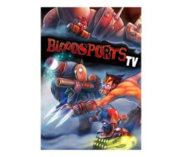 Gra na PC PC Bloodsports.TV ESD Steam