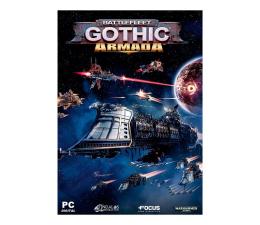Gra na PC PC Battlefleet Gothic: Armada ESD Steam
