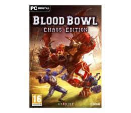 Gra na PC PC Blood Bowl (Chaos Edition) ESD Steam