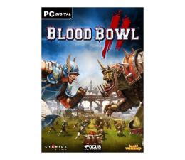 Gra na PC PC Blood Bowl 2 ESD Steam