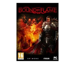 Gra na PC PC Bound by Flame ESD Steam