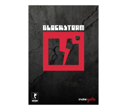 Gra na PC Ghostlight Blockstorm ESD Steam