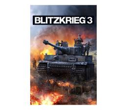 Gra na PC PC Blitzkrieg 3 (Deluxe Edition) ESD Steam