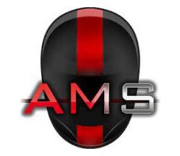 Gra na PC PC Automobilista ESD Steam