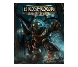 Gra na PC PC Bioshock ESD Steam
