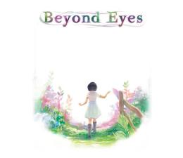Gra na PC PC Beyond Eyes EU ESD Steam