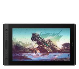Tablet graficzny Huion Kamvas Pro 16 Premium