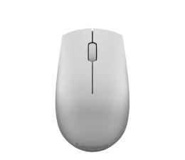 Myszka bezprzewodowa Lenovo 520 Wireless Mouse (Platinum)
