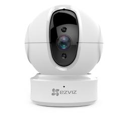 Inteligentna kamera EZVIZ C6CN FullHD LED IR (dzień/noc) obrotowa