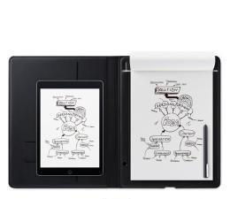 Tablet graficzny Wacom Bambo Folio S