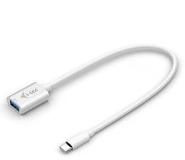 Przejściówka i-tec Adapter USB-C - USB