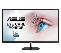 "Monitor LED 27"" ASUS VL278H"
