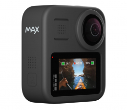 Kamera sportowa GoPro MAX