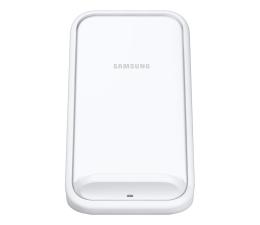 Ładowarka do smartfonów Samsung Ładowarka Indukcyjna Wireless Charger Stand