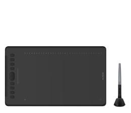 Tablet graficzny Huion H1161P + Tilt