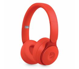 Słuchawki bezprzewodowe Apple Beats Solo Pro Red