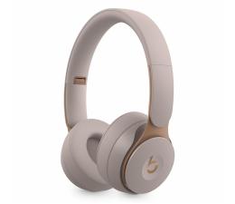 Słuchawki bezprzewodowe Apple Beats Solo Pro Grey