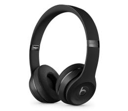 Słuchawki bezprzewodowe Apple Beats Solo3 Black