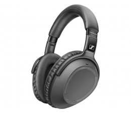 Słuchawki bezprzewodowe Sennheiser PXC 550 II