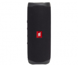 Głośnik przenośny JBL FLIP 5 Czarny