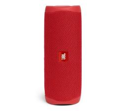 Głośnik przenośny JBL FLIP 5 Czerwony