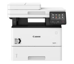 Urządzenie wiel. laserowe Canon i-SENSYS MF542X