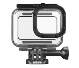 Obudowa na kamerę GoPro Obudowa wodoodporna do Hero8 BLACK