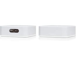 System Mesh Wi-Fi Ubiquiti AmpliFi Instant Mesh System (1200Mb/s a/b/g/n/ac)