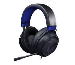 Słuchawki przewodowe Razer Kraken for Console
