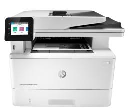 Urządzenie wiel. laserowe HP LaserJet Pro 400 M428fdw