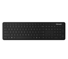 Klawiatura bezprzewodowa Microsoft Bluetooth Keyboard
