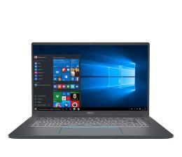 "Notebook / Laptop 15,6"" MSI Prestige 15 i5-10210U/8GB/512/Win10 GTX1650"