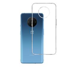 Etui/obudowa na smartfona 3mk Clear Case do OnePlus 7T