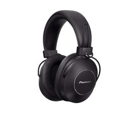 Słuchawki bezprzewodowe Pioneer SE-MS9BN Czarne