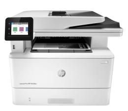Urządzenie wiel. laserowe HP LaserJet Pro 400  M428dw