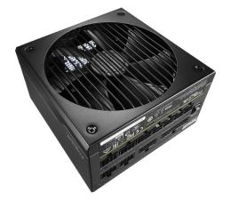 Zasilacz do komputera Fractal Design Ion 860W 80 Plus Platinum