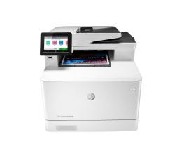 Urządzenia wiel. laser. kolor HP Color LaserJet Pro 400 M479dw
