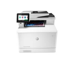 Urządzenia wiel. laser. kolor HP Color LaserJet Pro 400 M479fdn