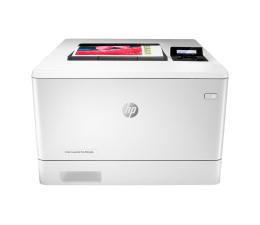 Drukarka laserowa kolorowa HP Color LaserJet Pro 400 M454dn